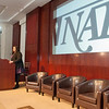 NABJ Region III Conference @ Georgia Power Headquarters Atlanta 4-6-7-18 by Jon Strayhorn