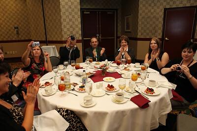NACE Experience 2011 Vegas Chapter-17.jpg