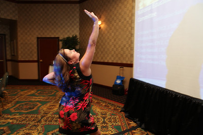 NACE Experience 2011 Vegas Chapter-27.jpg