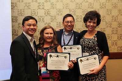 NACE Experience 2011 Vegas Chapter-24.jpg