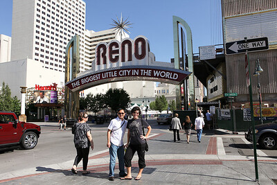 NACE Experience 2011 Vegas Chapter-8.jpg