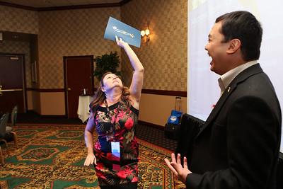 NACE Experience 2011 Vegas Chapter-25.jpg