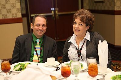 NACE Experience 2011 Vegas Chapter-15.jpg