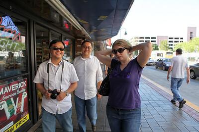 NACE Experience 2011 Vegas Chapter-10.jpg