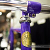NAHBS Day #1<br /> Majaco Bicycles