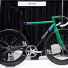 NAHBS Day #1<br /> Moth Attack