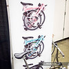 NAHBS Day #1<br /> Brompton Bicycle