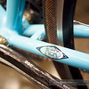 NAHBS Day #1<br /> Rex Cycles