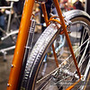 NAHBS Day #1<br /> Bishop Bicycles