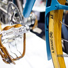 NAHBS Day #1<br /> Ventus Custom Cycles