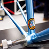 NAHBS Day #1<br /> Ritchey Design
