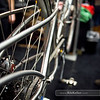 NAHBS Day #1<br /> Naked Bicycles