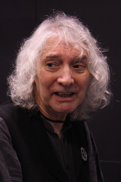 Albert Lee, guitarist