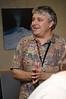 Karl Stapelfeldt -- Bruce Woodgate retirement party, NASA/GSFC, June 2013