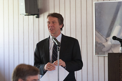 Neil Gehrels -- Jack Tueller Memorial Symposium, NASA/Goddard Space Flight Center, Greenbelt, MD, April 26, 2013