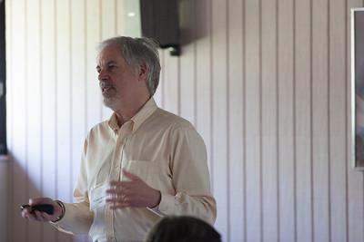 Richard Mushotzky (UMCP, was GSFC) --Jack Tueller Memorial Symposium, NASA/Goddard Space Flight Center, Greenbelt, MD, April 26, 2013