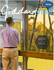 Cover of May 2016 issue of Goddard View magazine