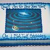 "Retirement party for Robin ""Tuck"" Stebbins, NASA/GSFC, May 20, 2016"