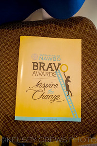 NAWBO_BravoAwards-10