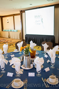 NAWBO_BravoAwards-4