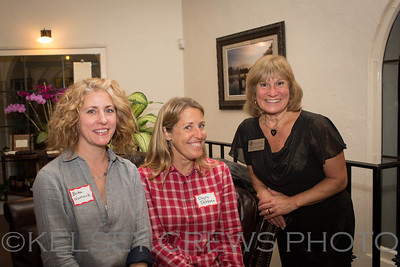 NAWBO_BravoReception_Grassini-23