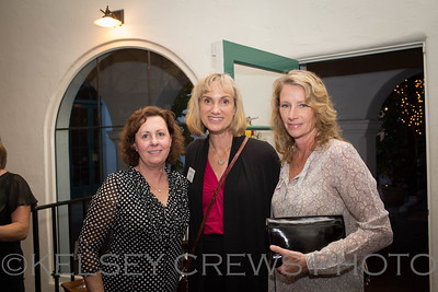 NAWBO_BravoReception_Grassini-19