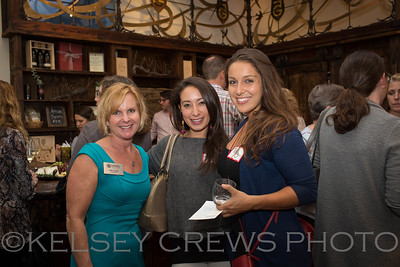 NAWBO_BravoReception_Grassini-20