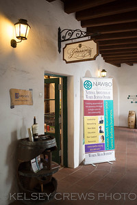 NAWBO_BravoReception_Grassini-1
