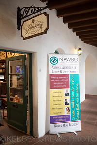 NAWBO_BravoReception_Grassini-3