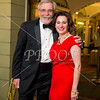 Russian Nobility Ball 2014-0015