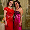 Russian Nobility Ball 2014-0002
