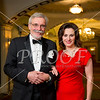 Russian Nobility Ball 2014-0013