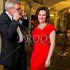 Russian Nobility Ball 2014-0014