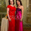 Russian Nobility Ball 2014-0001