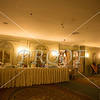 Russian Nobility Ball 2014-0005