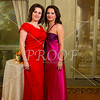 Russian Nobility Ball 2014-0003