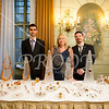 Russian Nobility Ball 2014-0006