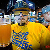 Rookies Sports Bar