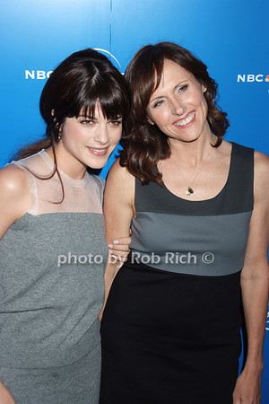 Selma Blair, Molly Shannon
