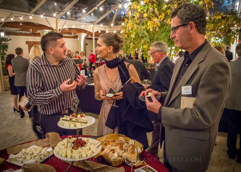 20141108-190953 NBCC Night in Tuscany.jpg