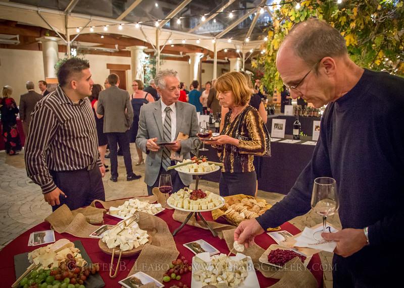 20141108-190152 NBCC Night in Tuscany.jpg