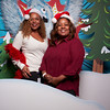 NBCU Holiday Party 021