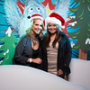 NBCU Holiday Party 015