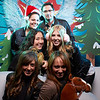 NBCU Holiday Party 013