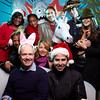 NBCU Holiday Party 027
