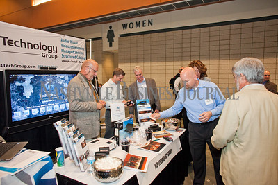 2013 Business Growth Expo