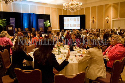 Powerful Women: A Strategic Forum for Women Business Owners presented by Capital Financial Group, a member of the MassMutual Financial Group