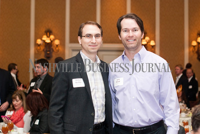 2014  Best in Business Awards