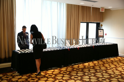 2014 Small Business Awards presented by Comcast Business