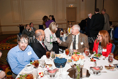 2014 Williamson County Impact Awards